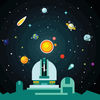 For Modern Astronomers, It's Learn to Code or Get Left Behind