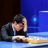 Google DeepMind's AlphaGo Is Retiring After Beating the World's Best Human Players