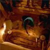 Mummy Dna ­nravels Ancient Egyptians' Ancestry