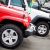 How Hacked Computer Code Allegedly Helped a Biker Gang Steal 150 Jeeps