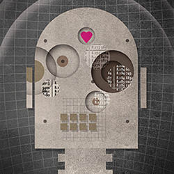 Considering machine consciousness.