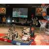 FIRST Robotics Competitions Attract Students to STEM Education