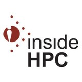 insideHPC Special Report Optimize Your WRF Applications – Part 2