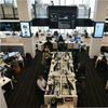At 'washington Post,' Tech Is Increasingly Boosting Financial Performance