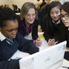 Why It's Important for the Tech Industry to Get More Young Girls Interested in STEM