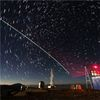 China's Quantum Satellite Clears Major Hurdle on Way to Ultrasecure Communications