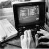 Minitel, the Open Network Before the Internet