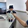 Smart Doll Fitted With AI Chip Can Read Your Child's Emotions