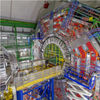 Yearning for New Physics at CERN, in a Post-Higgs Way