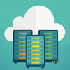 Illinois Researchers Build Dropbox-Like Storage, Analytical System for Scientific Data