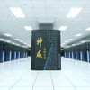 Global Race Toward Exascale Will Drive Supercomputing, AI to Masses