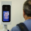 Facial Recognition May Boost Airport Security But Raises Privacy Worries