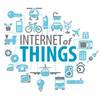 Building a Better Iot