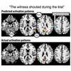 CM­ Scientists Harness 'mind Reading' Technology to Decode Complex Thoughts