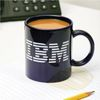A Reality Check For Ibm's AI Ambitions