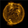 Sun's Gravity Could Power Interstellar Video Streaming