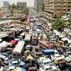Bangalore Taps Tech Crowdsourcing to Fix 'Unruly' Gridlock