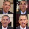 UW's Lip-Syncing Obama Demonstrates New Technique to Turn Audio Clips Into Realistic Video