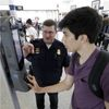 Face Scans For ­S Citizens Flying Abroad Stir Privacy Issues