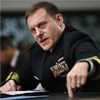 ­S to Create Independent Military Cyber Command