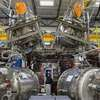 Google Enters Race For Nuclear Fusion Technology