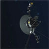 Nasa's Voyager Spacecraft Still Reaching For the Stars After 40 Years