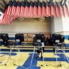 To Fix Voting Machines, Hackers Tear Them Apart