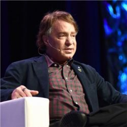 Ray Kurzweil at SXSW