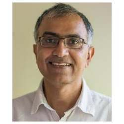 Sanjeev Arora of Princeton University will lead the program in Theoretical Machine Learning.