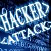 Hacking Cybersecurity to Anticipate Attacks