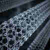 A True Random-Number Generator Built From Carbon Nanotubes