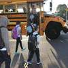 How Do You Fix a School-Bus Problem? Call MIT