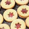 Google's New AI Learns by Baking Tasty Machine Learning Cookies