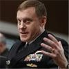 What the Announced NSA / Cyber Command Split Means