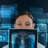 ­sing Machine Learning to Improve Patient Care