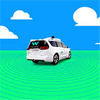 Inside Waymo's Secret World For Training Self-Driving Cars