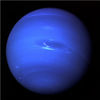 Conditions Like Those Inside Neptune Cause Diamond Formation