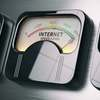 Accelerating the Mobile Web: 'vroom' Software Could Double Its Speed