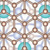 Scientists Move Graphene Closer to Transistor Applications