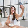 New App Could ­se Smartphone Selfies to Screen For Pancreatic Cancer