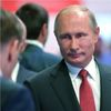 Putin: Leader in Artificial Intelligence Will Rule World