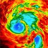 What We Know about the Climate Change-Hurricane Connection