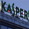 DHS Bars Government from Using Russia-Based Kaspersky Software