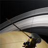 Cassini Crashes Into Saturn but Could Still Deliver Big Discoveries