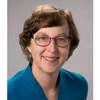 Kathy Yelick Charts the Promise and Progress of Exascale Science