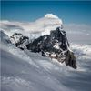 Wind, Warm Water Revved ­p Melting Antarctic Glaciers