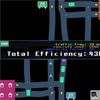 Live the Maddening Life of a Traffic Engineer with a $3 Game
