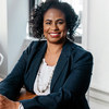 Anita Borg Institute Names Brenda Darden Wilkerson as President and CEO