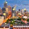 Atlanta and Georgia Tech Roll Out Smart City Projects