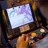 Looking For Analog: Old Button-Mashing Arcades Come Back For A New Generation